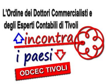 http://www.odcectivoli.info/PortalePaesi/