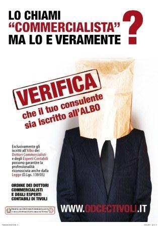 Campagna Stampa 2011