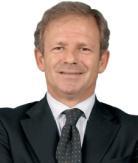 Massimo Mellacina